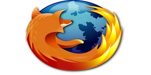 Mozilla launches Firefox Monitor breach alert service