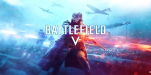 Battlefield V to get DLSS support in its next patch