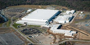 GlobalFoundries spins off custom semi business