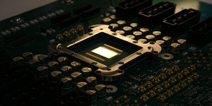 US tariffs worry semiconductor industry