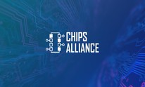 Linux Foundation launches FOSSi-focused CHIPS Alliance