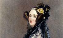 Ada Lovelace Institute launches with £5m in funding