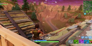 How Fortnite Battle Royale Took Over the World