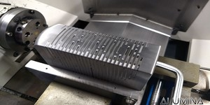 bit-tech Case Modding Update February 2018 in Association with Corsair