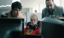Black Mirror: Bandersnatch Review