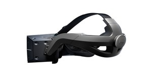 StarVR, Tobii unveil next-gen StarVR One headset