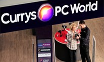 Dixons Carphone warns of 5.9M-strong data breach