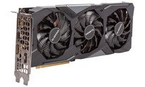 Gigabyte GeForce RTX 2060 Gaming OC Pro Review