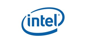 Intel Capital throws £89m at cloud gaming, AI, communications