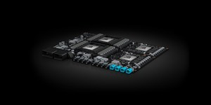 Nvidia, AdaCore partnership telegraphs RISC-V shift