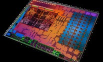 AMD launches mobile Ryzen chips with onboard Vega graphics