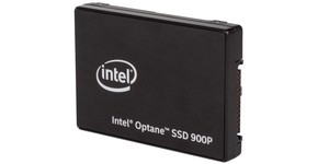 Intel Optane SSD 900P 280GB Review