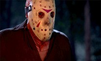 Friday the 13th lawsuit halts DLC plans