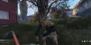 On launch, is DayZ still worth playing?