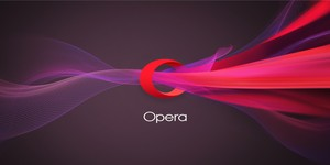 Opera 49 brings VR video support, selfie screenshot mode