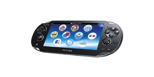 Sony drops PS3, Vita games from PS Plus roster
