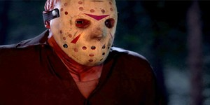 No more Friday the 13th DLC ever, says Gun Media