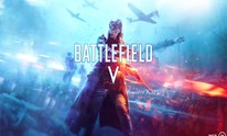 EA promises no season pass, lootboxes for Battlefield V