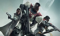 Bungie finalises Destiny 2's system requirements