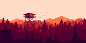 Valve acquires Firewatch dev Campo Santo