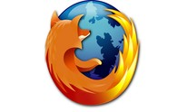 Mozilla announces Firefox Test Pilot closure