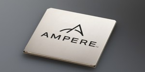 Ampere launches 32-core, 3.3GHz Arm chip