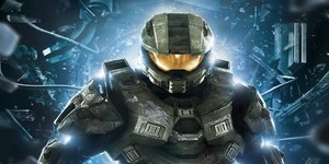 343 Industries announces Halo PC ports plan