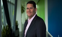 Nintendo of America boss Reggie Fils-Aime announces retirement