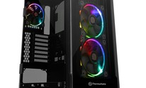 Thermaltake View 32 Review