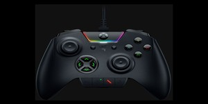 Razer announces Wolverine Ultimate Xbox One, PC gamepad