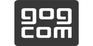 GOG.com lays off staff amid claims of financial troubles