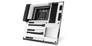 NZXT drops N7 Z370 launch price