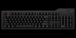 Das Keyboard launches 'smart' 4Q keyboard