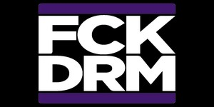 CD Projekt launches FCK DRM campaign