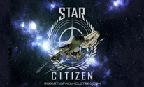 Star Citizen convention streaming ticket plan cancelled
