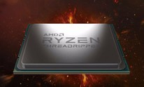 AMD Ryzen Threadripper 1950X and 1920X Review