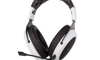 Corsair HS70 Wireless Review