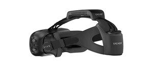 TPCast 2.0 brings 1ms latency, company claims