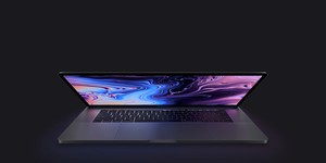Apple 'fixes' MacBook Pro keyboard in mid-year refresh