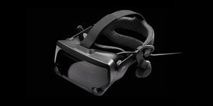 Valve Index pre-orders open today