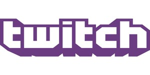 Twitch announces NBA G League sports broadcasting partnership