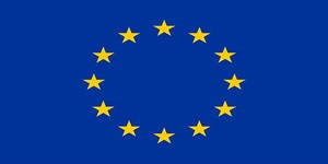 EU vote introduces restrictions on retailers' geoblocking