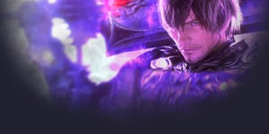Square Enix releases FFXIV: Shadowbringers benchmark