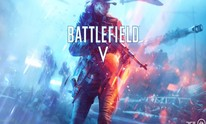 Battlefield V Alpha Preview