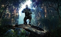 CryEngine 5.4.0 to include Vulkan support