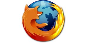 Mozilla publishes initial analysis of extensions gaffe