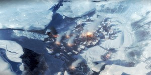 Frostpunk devs celebrate success, promise expansions