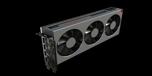 AMD Radeon VII Review: Seventh Son or Seventh Sin?