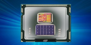 Intel unveils Loihi self-learning neuromorphic chip