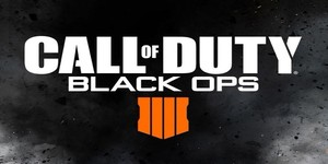 Asus RoG bundles Call of Duty: Black Ops 4